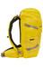 La Sportiva Mountain Hiking dagrugzak geel